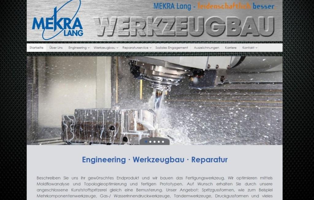 MEKRA Lang 1367x870