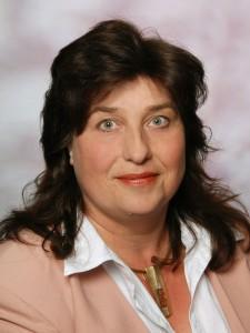 Haas Claudia klein