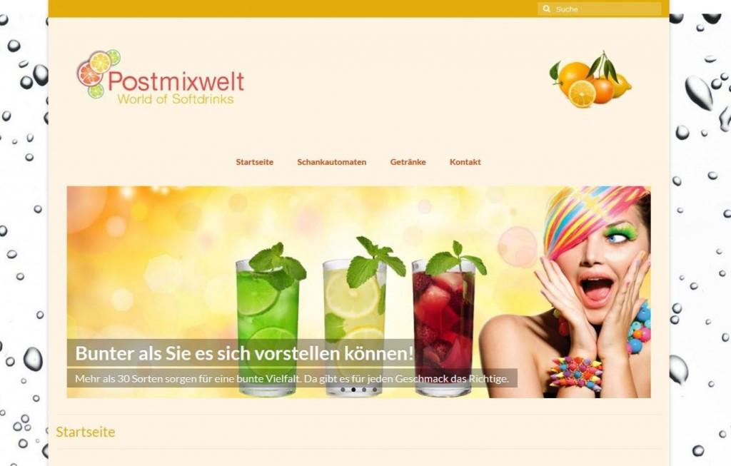 Postmixwelt 1367x870