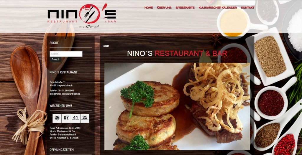 Ninos-Restaurant-Bar