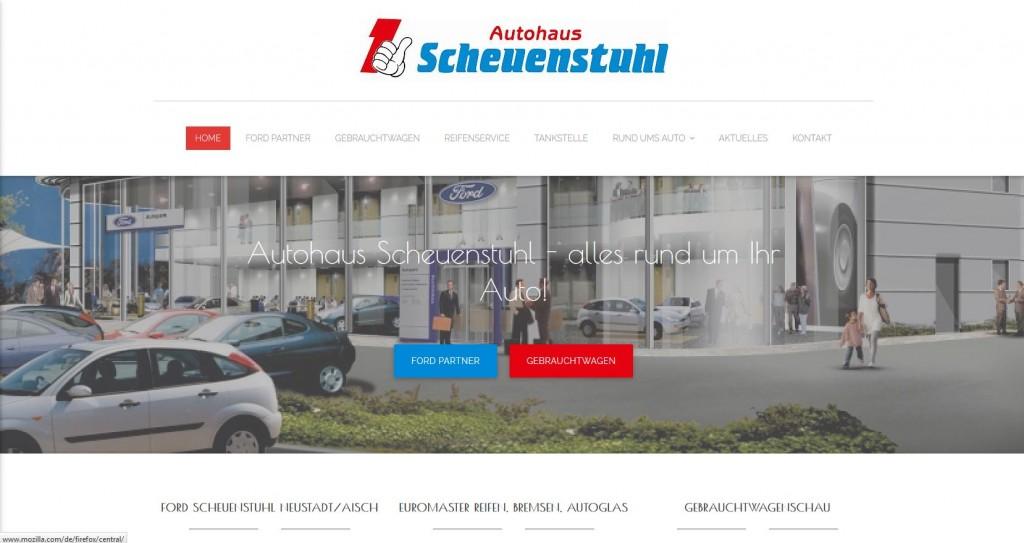 autohaus-scheuenstuhl