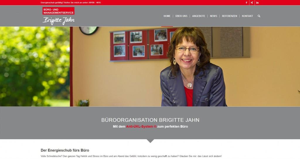 brigitte-jahn