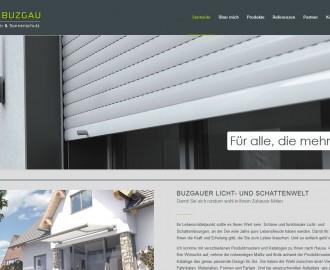 buzgau-sonnenschutz